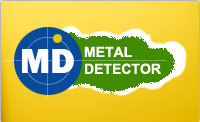 Сайт для тех кто хочет купить металлоискатель (Интернет магазин металлоискателей)